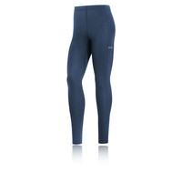 Gore R3 Thermo Women's Tights - AW18