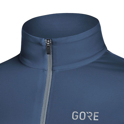 Gore R3 Women's Top - SS20