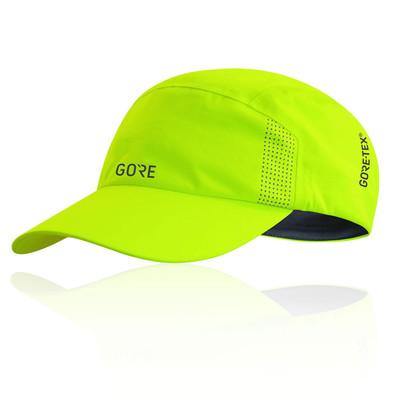 Gore M GORE-TEX Cap - AW19