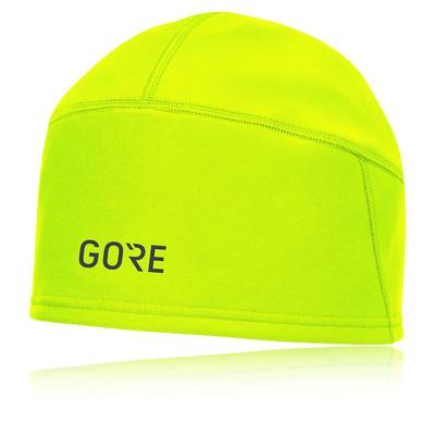 Gore Windstopper Beanie - SS20