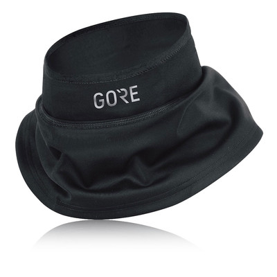 Gore Windstopper Neck and Face Warmer - AW19