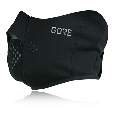 Gore Windstopper Face Warmer - AW19