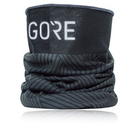 Gore Optiline Neck Warmer - AW18