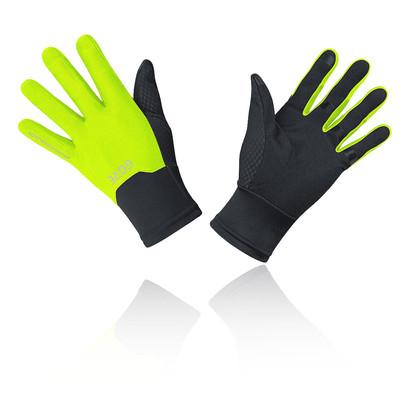 Gore M Gore Windstopper Glove - SS20