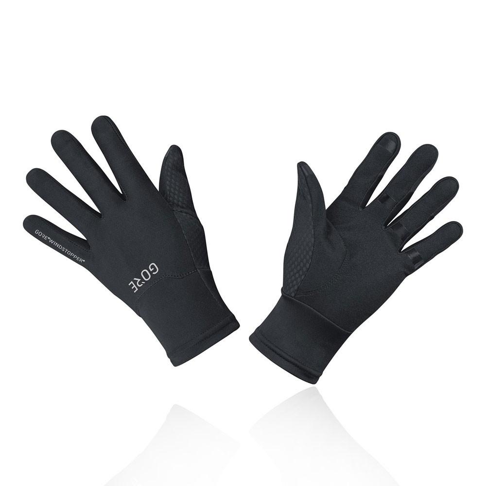 Gore M Gore Windstopper Glove - AW19
