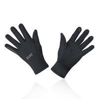 Gore M Gore Windstopper Glove - AW18