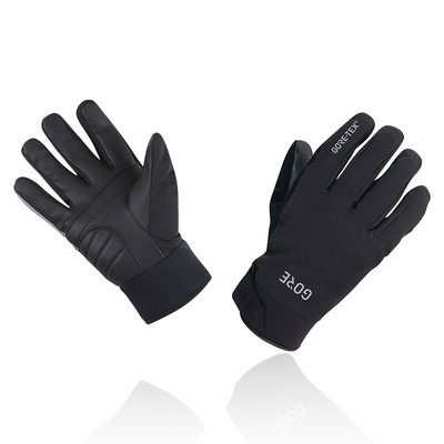 Gore C5 GORE-TEX Thermo Gloves - AW19