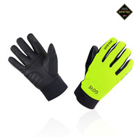 Gore C5 GORE-TEX Thermo Gloves - AW18