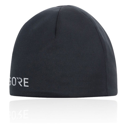 GORE M GWS Insulated gorro - SS20