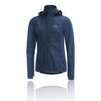 Gore R3 Windstopper Zip-Off Women's Jacket - SS19