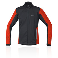 Gore Mythos Gore Windstopper chaqueta