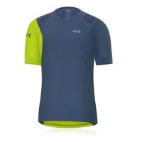 GORE R7 T-Shirt - SS19