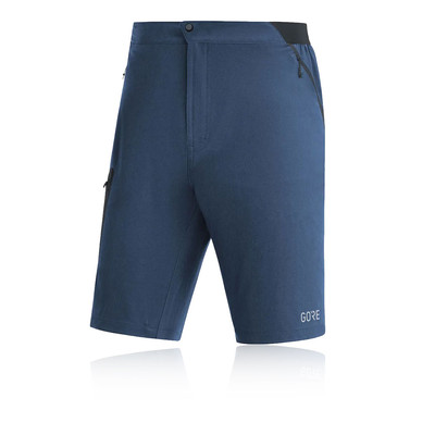 GORE R5 Shorts - AW19
