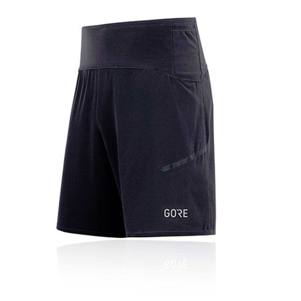 GORE R7 Shorts - SS20
