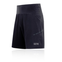 GORE R7 Shorts - SS19