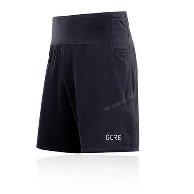 GORE R7 Shorts - AW19