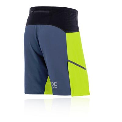 GORE R7 pantalones cortos - SS20