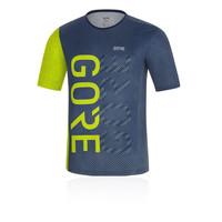 GORE M Brand T-Shirt - SS19