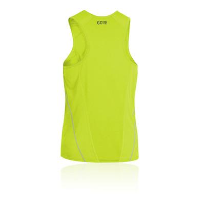 GORE R5 Sleeveless Shirt - SS20