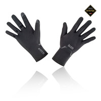 GORE M GORE-TEX Infinium Stretch Gloves - SS19
