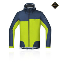 GORE C5 GORE-TEX Active trail Hooded chaqueta - SS19
