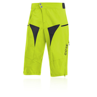 GORE C5 All Mountain Shorts - SS19