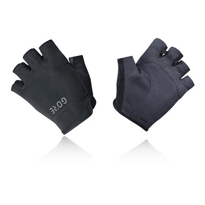 GORE C3 Short Finger Gloves - AW20
