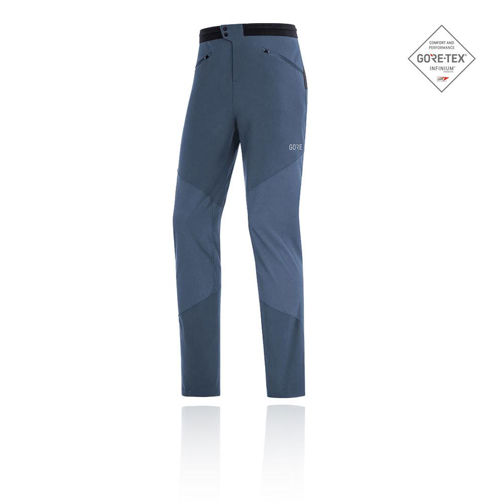 GORE H5 Partial GORE-TEX Infinium Pants - SS19