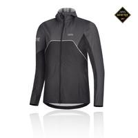 GORE R7 GORE-TEX ShakeDry trail para mujer Hooded chaqueta - SS19