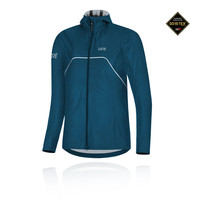 GORE R7 GORE-TEX ShakeDry Trail Women's Hooded Jacket - SS19
