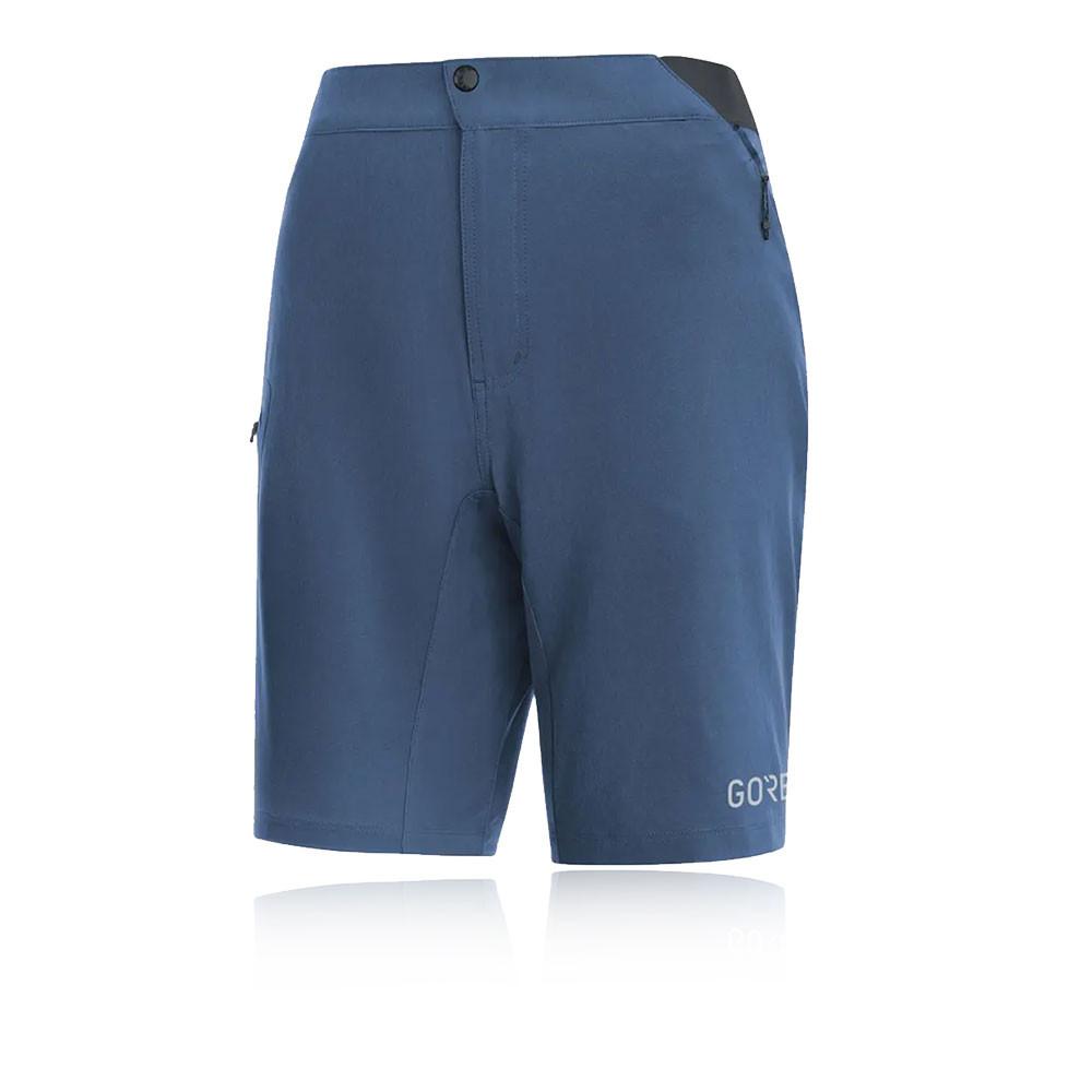 GORE R5 Women's Shorts - SS20