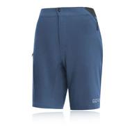 GORE R5 Women's Shorts - SS19
