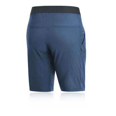 GORE R5 para mujer pantalones cortos - SS20