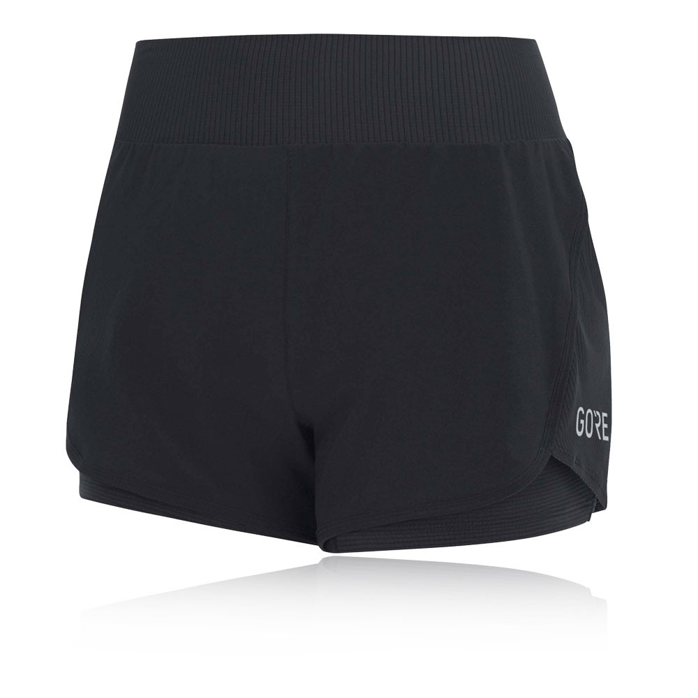 GORE R7 2-In-1 Women's Shorts - AW20