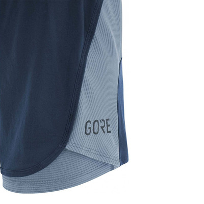 GORE R7 Women's 2-In-1 Shorts - SS20