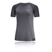 GORE R5 Women's T-Shirt - SS19