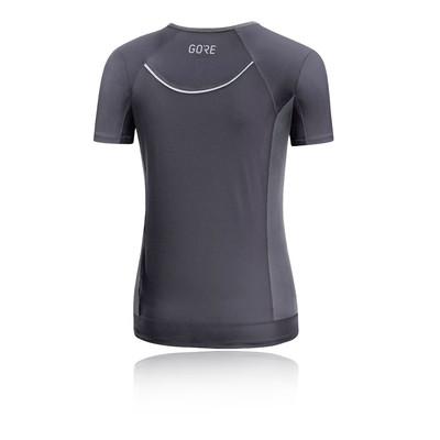 GORE R5 Damen T-Shirt - SS20