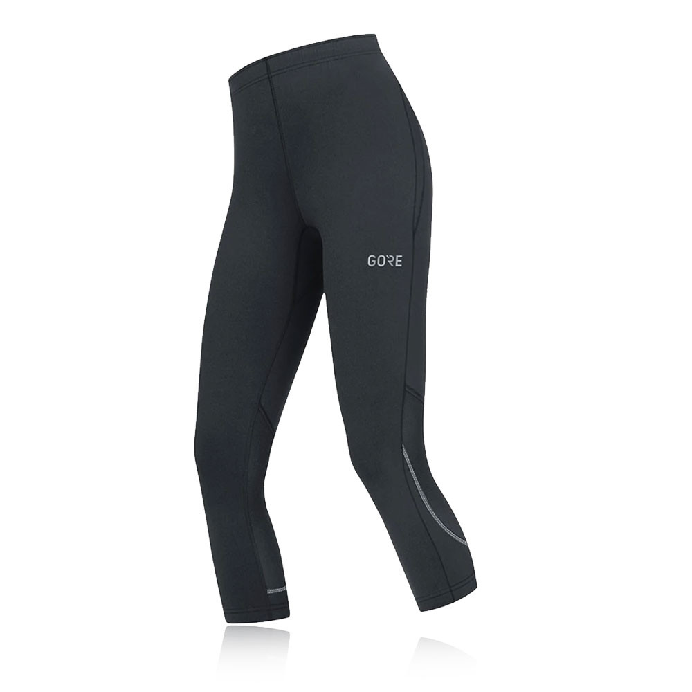 GORE R3 Women's 3/4 Tights - AW19