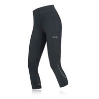 GORE R3 Women's 3/4 Tights - SS19