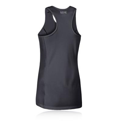 GORE R7 Women's Sleeveless Vest - SS20