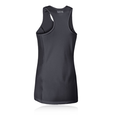 GORE R7 Women's Sleeveless Shirt - AW19