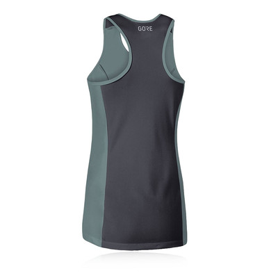 GORE R7 Women's Sleeveless Vest