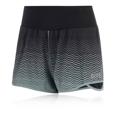 GORE R5 Women's Light Shorts