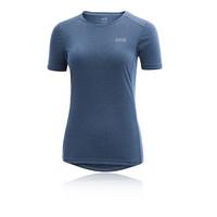 GORE R3 Women's Melange T-Shirt - SS19