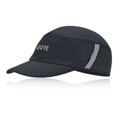GORE Light Cap - AW19