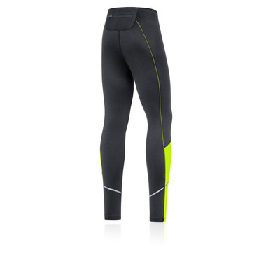 Gore R3 Thermo Tights - AW19