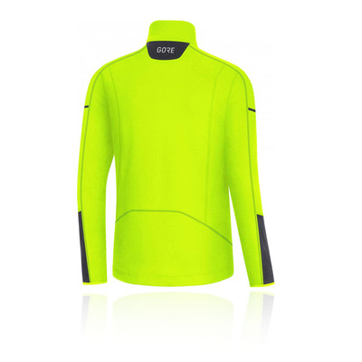Gore Thermo Jacket - SS20