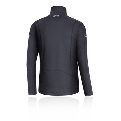 Gore Thermo Jacket - AW20