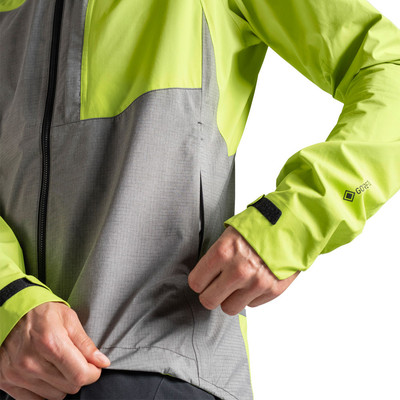 Gore C5 GORE-TEX Trail HD Jacket - AW20