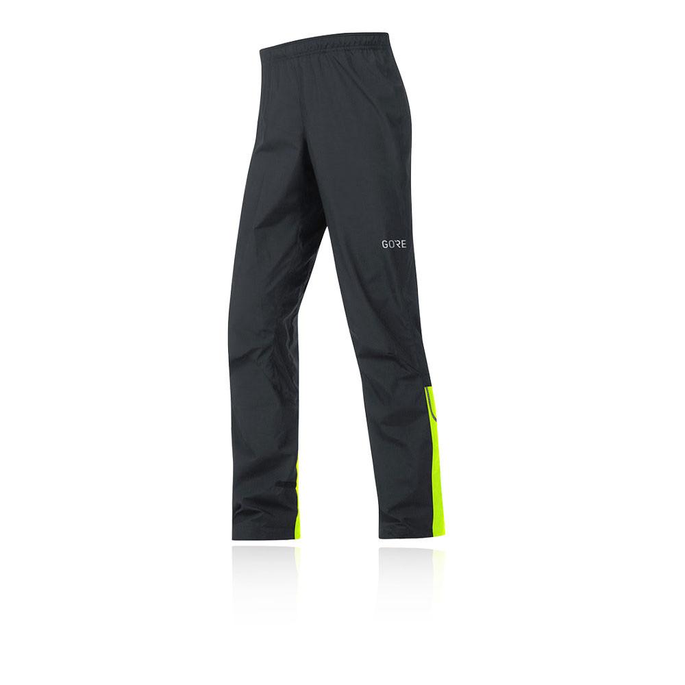 Gore C3 Windstopper pantaloni - SS20